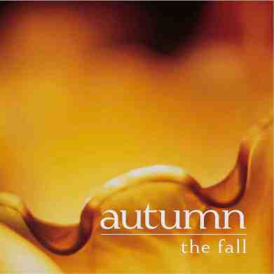 Autumn_-_The_Fall_(cover)