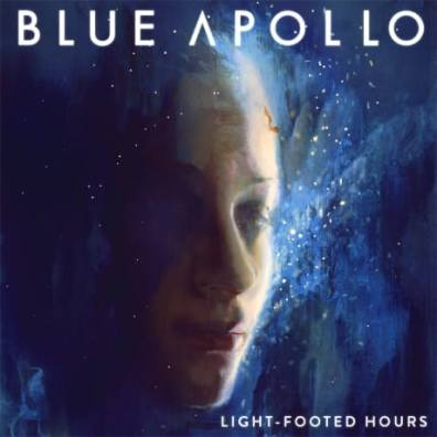 Blue_Apollo_EP_Cover
