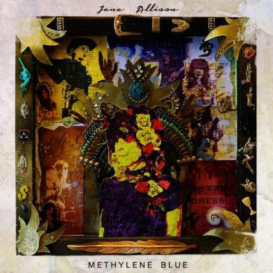 ja-cd-cover-online