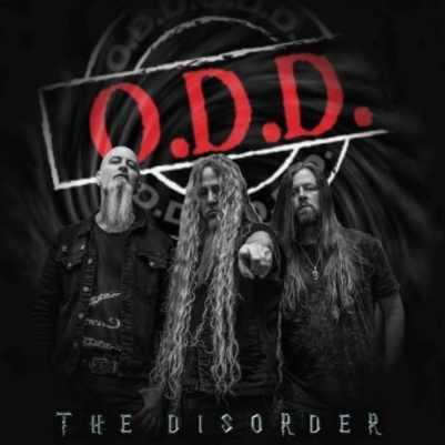 ODD_cover