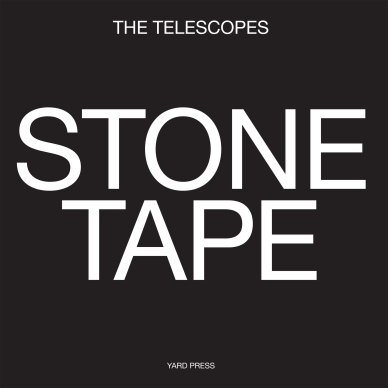 The_Telescopes_-_Stone_Tape_(cover)