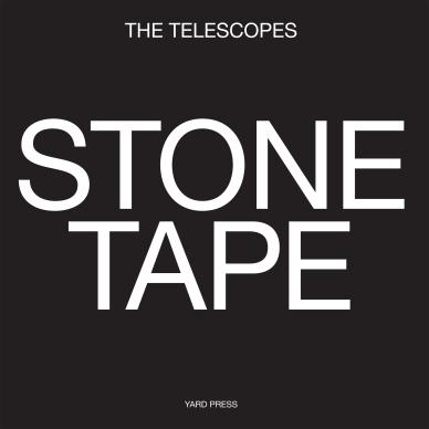 The_Telescopes_-_Stone_Tape_(cover)