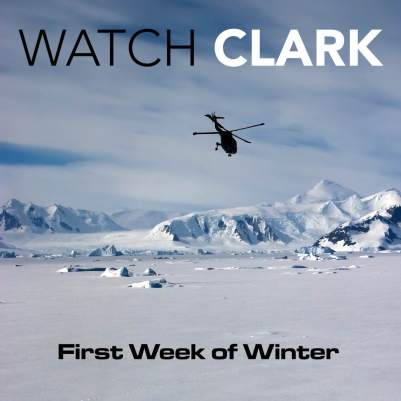 Watch_Clark_-_First_Week_of_Winter_(cover)