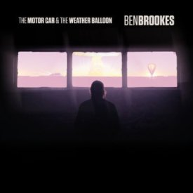 ben-brookes-the-motor-car-the-weather-balloon