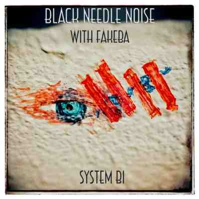 Black_Needle_Noise_-_SyStem_Bi_(cover).jpg