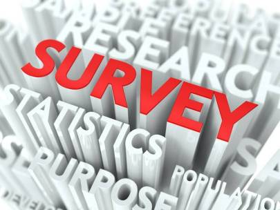 csm_survey_core_79ebf3ea01