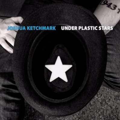 Joshua_Ketchmark_cover