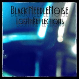 lost_in_reflections_album_cover-jpg