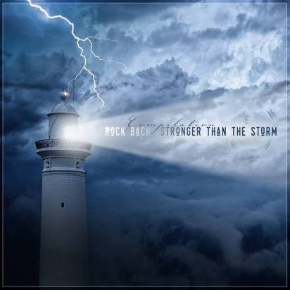 Rock_Back_-_Stronger_Than_The_Storm_(cover)