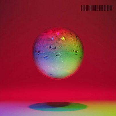 We Are Parasols - Inertia (cover)