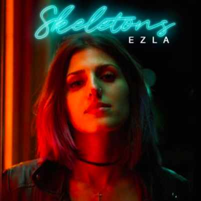 Ezla_Skeletons_Single_Cover.jpg