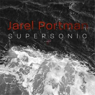 Jarel_Portman_cover