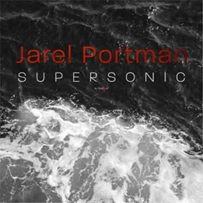 Jarel_Portman_cover