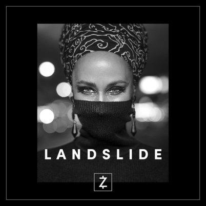 LANDSLIDE-900-1