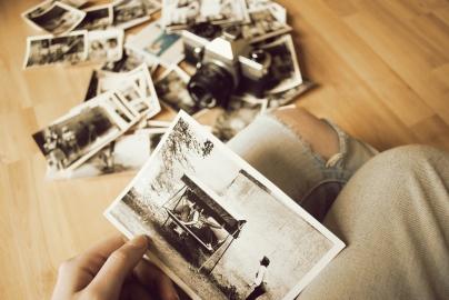 635731638724603404270724110_memories.jpg