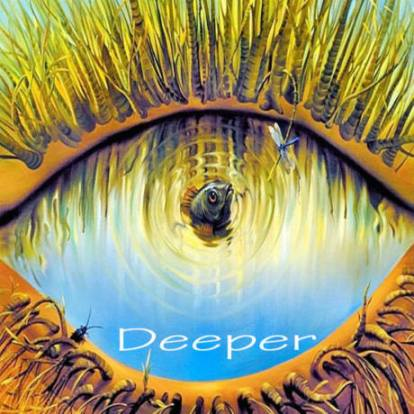 Cd_cover_Deeper