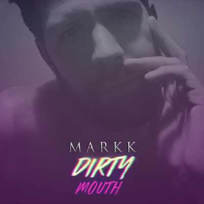DIRTY_MOUTH_copy.jpg