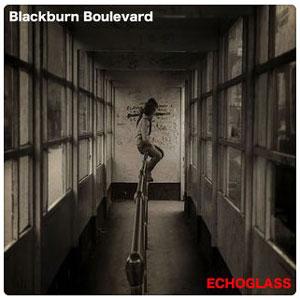 ECHOGLASS-BLACKBURN