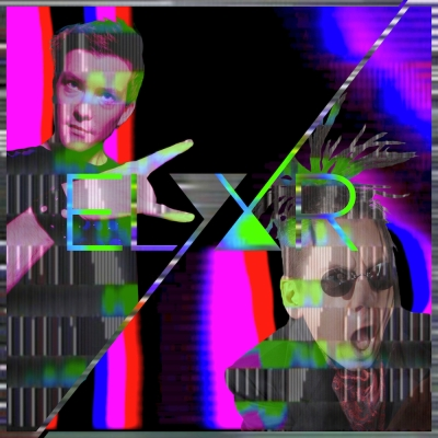 ELYXR - Strange Stubborn Proud (cover).jpeg