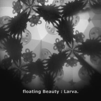 floating_Beauty__Larva_Frontcover_OUT_1500
