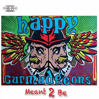 Happy_Curmudgeons_cover