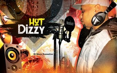 Hot_Dizzy_12_PRO02.jpg