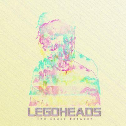 LegoHeads_cover