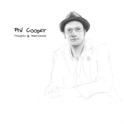 Phil-Cooper-Thoughts-Observations-Album-Cover