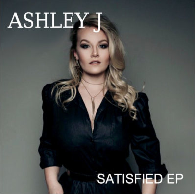 satisfied-ep-art_preview