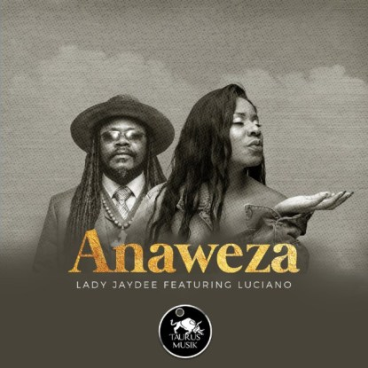 Anaweza-Art-work-1
