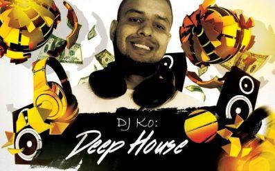 DJ_Ko_Deep_House_06