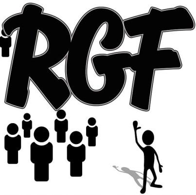 RGF coverjpeg_phixr