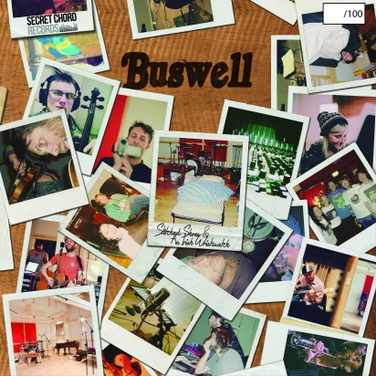 Buswell-LP-Sleeve-Cover.jpg