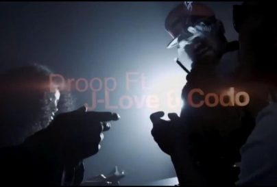 Droop_Cover-620x420