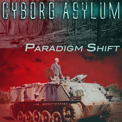 Paradigm Shift Single Cover lighter_preview