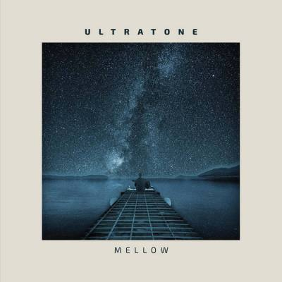 Ultratone Mellow