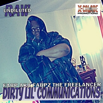 DIRTY LIL COMMUNICATIONS (GRAPIC) - FABP.jpg