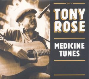 Medicine-Tunes