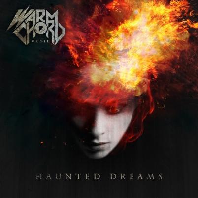 Haunted Dreams Cover.jpg