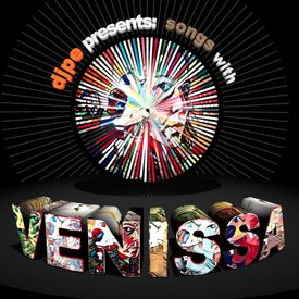 songs-with-venissa-275-275-1534537610