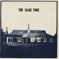 The_Lilac_Time_(The_Lilac_Time_album)_cover.jpeg