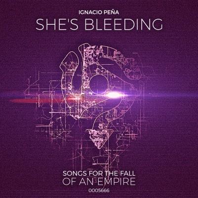 bleeding-1.jpg