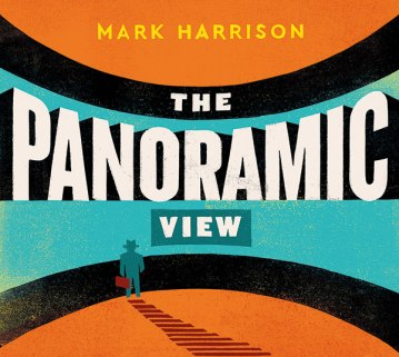 panoramic-view-cover