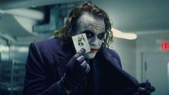 joker-pencil-trick
